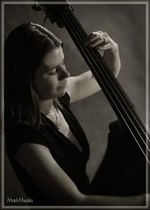 Carolyn Borgen
