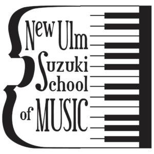 NUSSM Logo