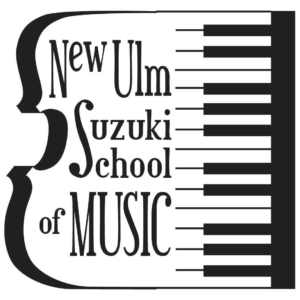 NUSSM Logo Clear